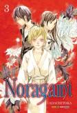 noragami-03