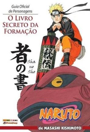 o-livro-secreto-da-formacao