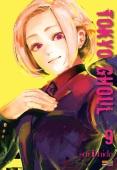 tokyo-ghoul-09