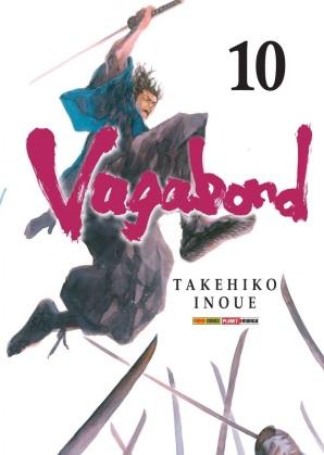 vagabond-10