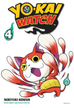 yo-kai-watch-04