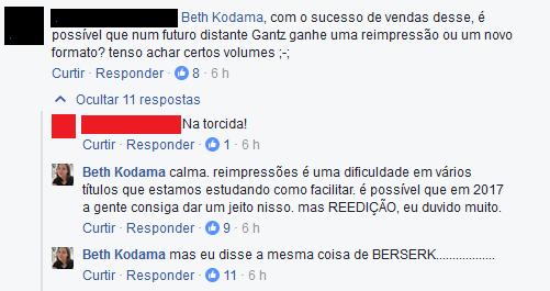 beth-kodama-01