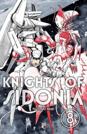 knights-of-sidonia-08