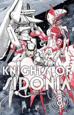 knights-of-sidonia-08