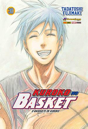 kuroko-no-basket-30