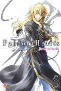 pandora-hearts-05
