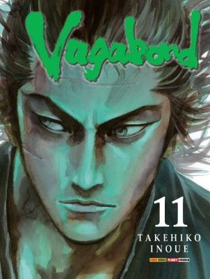 vagabond-11