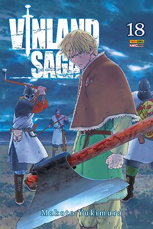 vinland-saga-18