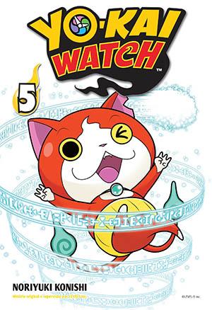 yo-kai-watch-05
