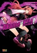 akame-ga-kill-06