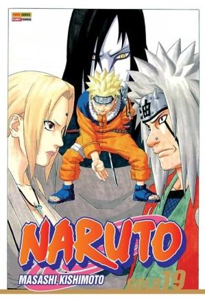 naruto-gold-19