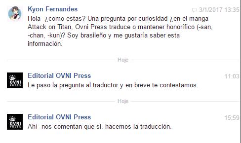 ovni-press