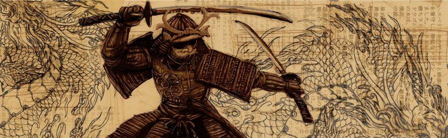 samurai_speed_painting_1____by_octopusdesenhos-d55qlfo
