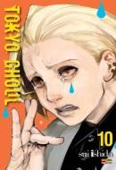 tokyo-ghoul-10