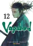 vagabond-12