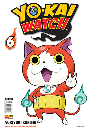 yo-kay-watch-06