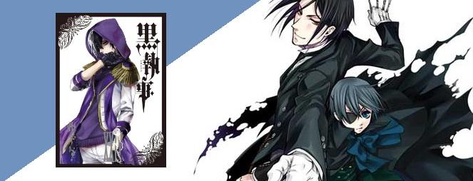 black-butler-2