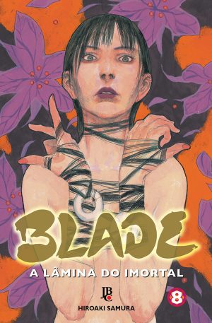 blade-08