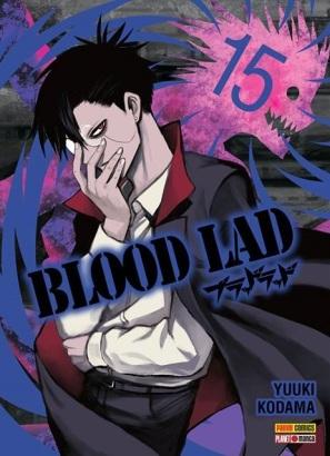 blood-lad-15