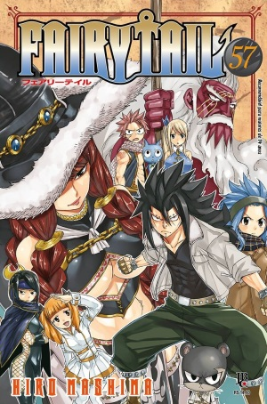 fairy-tail-57