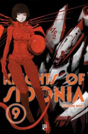 knights-of-sidonia-09