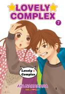 lovely-complex-07