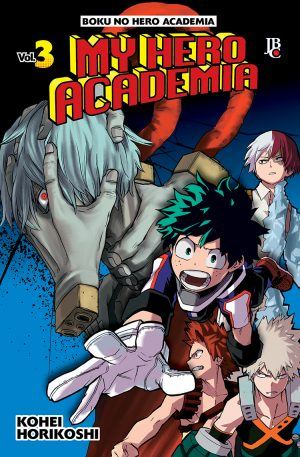 my-hero-academia-03