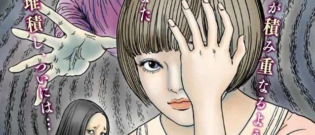 news_xlarge_kyouhunojuso