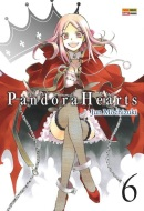 pandora-hearts-06