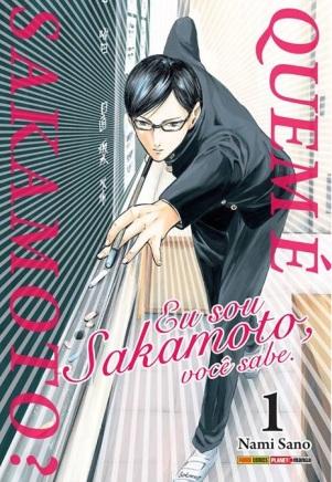 sakamoto-01