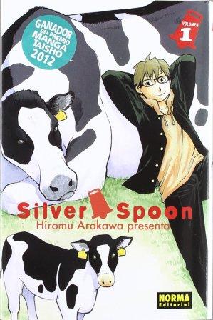 silver-spoon-espanha