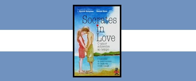 socrates-in-love
