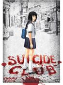 suicide-club