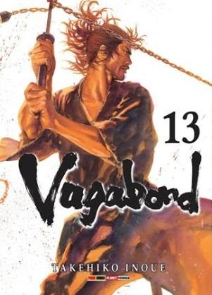 vagabond-13