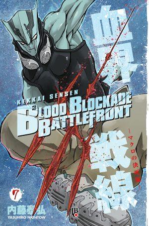 blood-blockade-battlefront-07