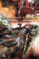 Dragons_02_p-300x450