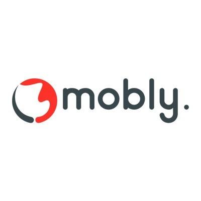 logo-mobly3