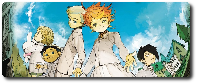 the-promised-neverland.png?w=1086