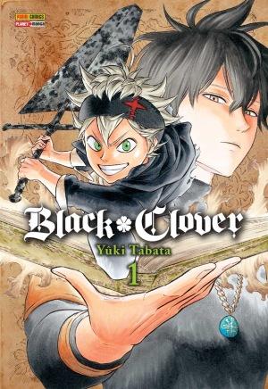 black-clover.jpg?w=300&h=436