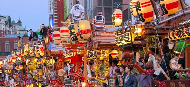 Kanto-Matsuri-Festival-Japan-640px