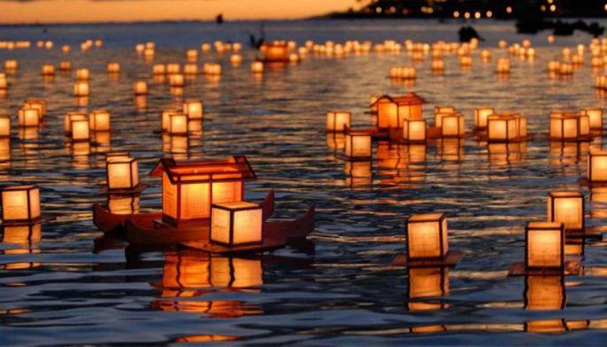 obon-festival-japan