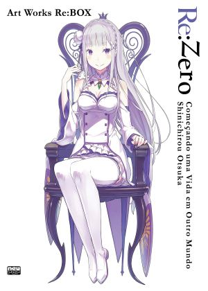 re-zero-artbook.jpg?w=300&h=420